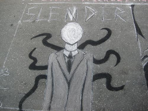 File:Slender Man.jpg