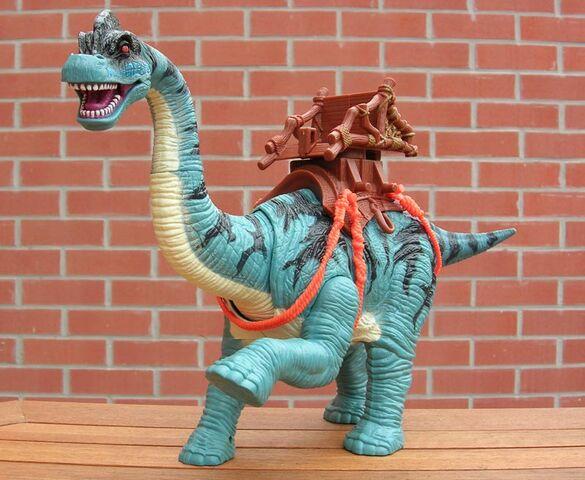 File:Brachiosaurus.jpg