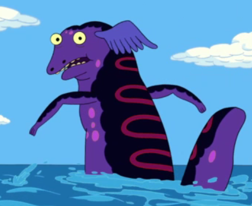 File:Fire Newt escaping in ocean.png