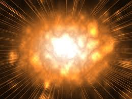 File:Firey explosion.jpg