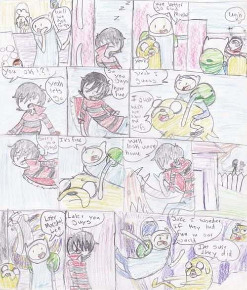 Marcelines closet pg 20