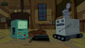 S6e20 BMO and Neptr.png