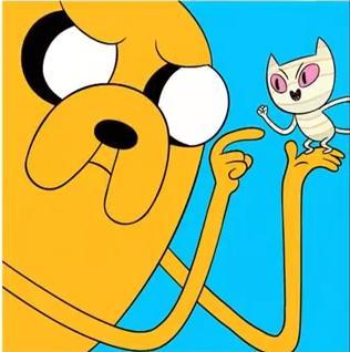 File:Jake and Me-Mow.jpg