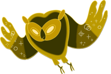 File:Owl trans-0.png