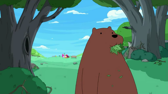 File:S4 E7 Bear eating plants.png