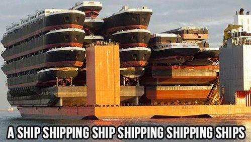 File:Title. shipping ship f1483f 4443903.jpg