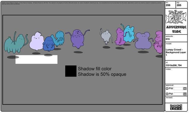 File:Modelsheet lumpycrowd - bglayer1.jpg