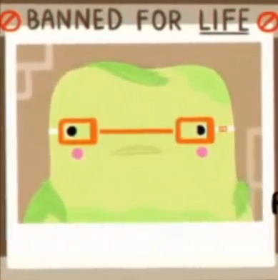 File:Donny banned.png