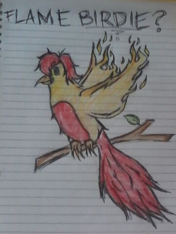 File:FLAME BIRDIE??.jpg