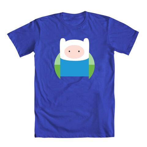 File:Finn Minimal Shirt.jpg