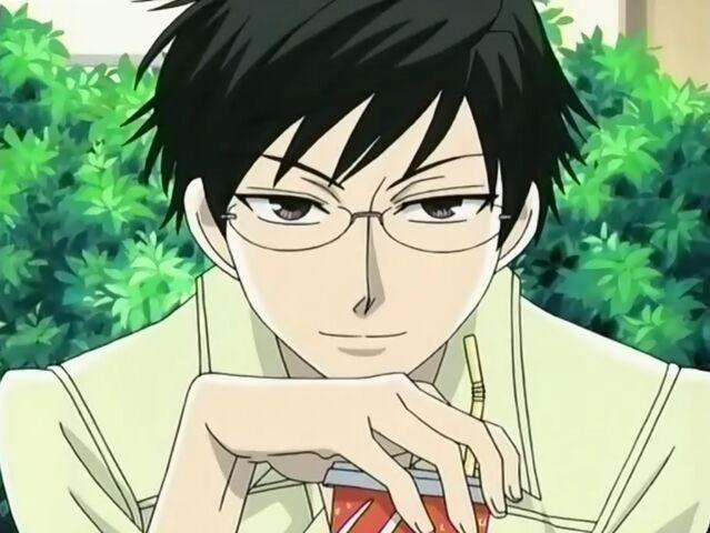 File:Kyoya stares into ur soul.jpg