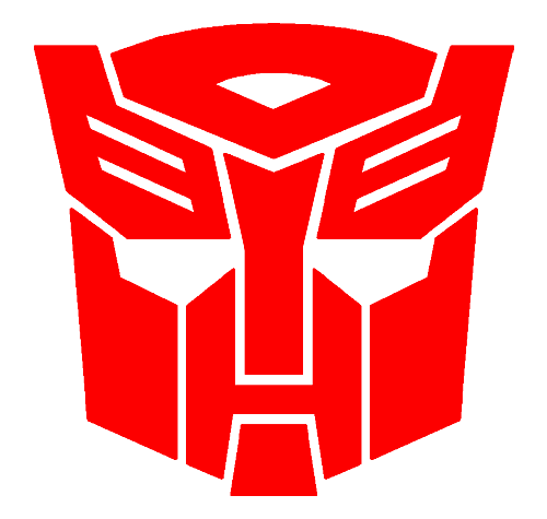 File:Autobot.png