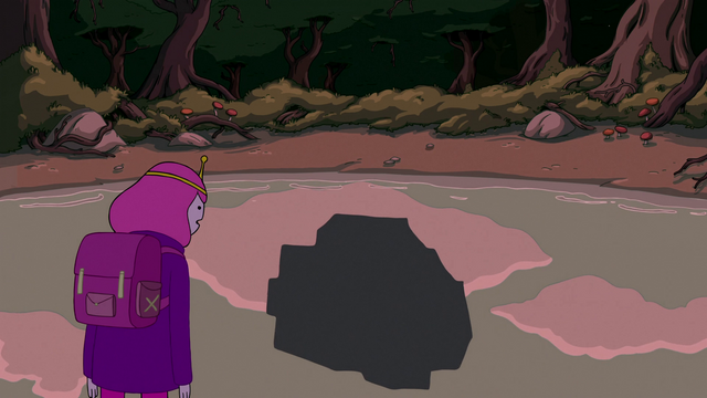File:S5e29 Reflection of Maja's house.png