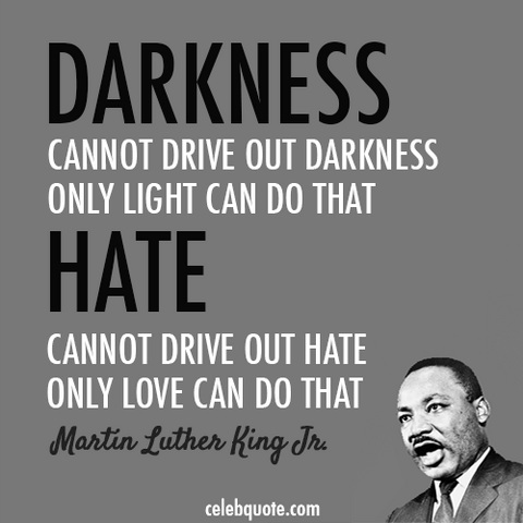 File:So true mlk quote.png