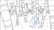 Bg s1e7 icekinginforest