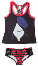 110b marceline sleep set