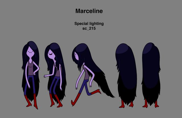 File:Modelsheet evictedmarcelinespeciallighting.png