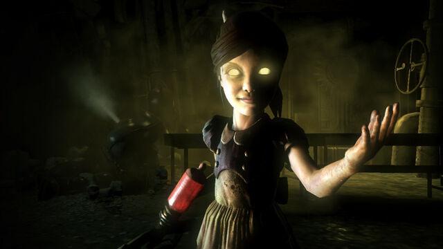 File:Bioshock-2.jpg