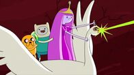 Princess-Bubblegum-awaaaayyyyyy-adventure-time-with-finn-and-jake-18850523-1355-762