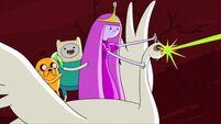 Princess-Bubblegum-awaaaayyyyyy-adventure-time-with-finn-and-jake-18850523-1355-762