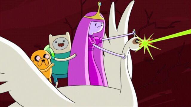 File:Princess-Bubblegum-awaaaayyyyyy-adventure-time-with-finn-and-jake-18850523-1355-762.jpg