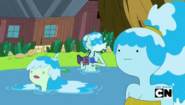 S6e13 Water Nymphs