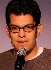 File:Dan Mintz January 2011.jpg