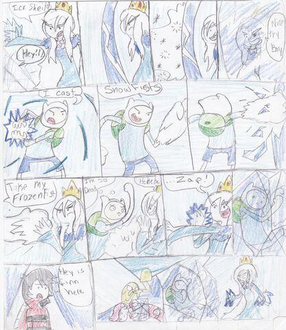 File:Marcelines closet pg 12.jpg