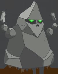 File:Rock Wizard.png