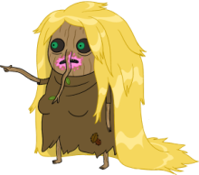 File:220px-Tree Witch2.png