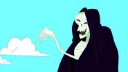 S1e11 Reaper