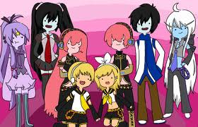 File:Adventure time meets vocaloid.jpg