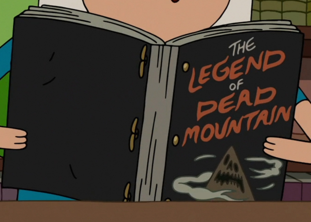 File:S7e28 Dead Mountain book.png