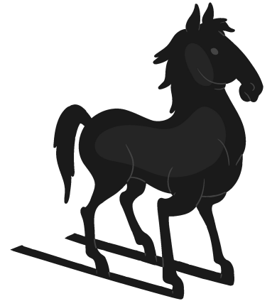 File:Shadow horse.png