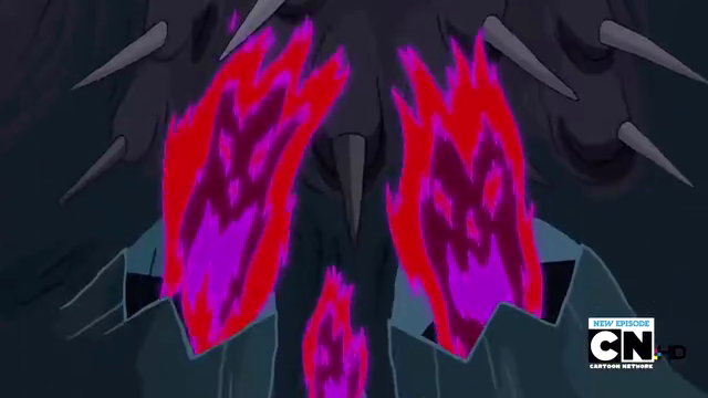 File:S2e17 Evil flames.png