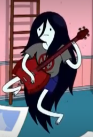 File:S4e25 Marceline playing bass3.png
