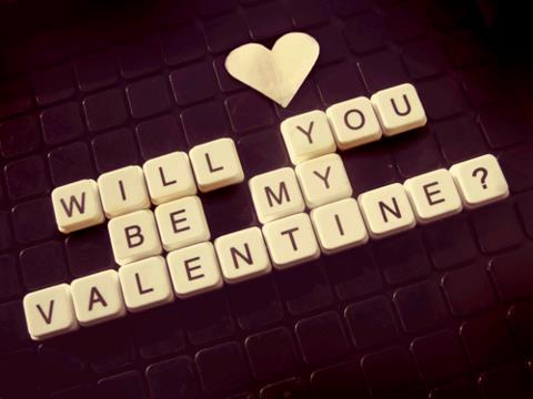File:Will-You-Be-My-Valentine-love-33435541-480-360.jpg