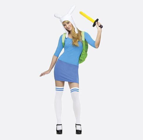 File:Fionna Costume.jpg