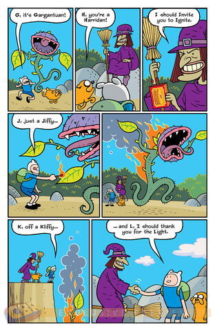 File:AdventureTimeAnnual 01 rogerpreview-8 54ea2.jpg