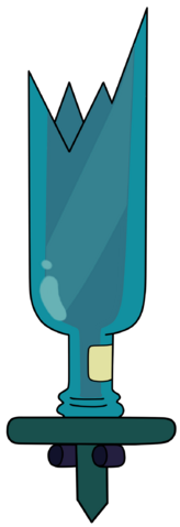 File:Broken Bottle Sword.png