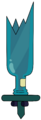 Broken Bottle Sword.png