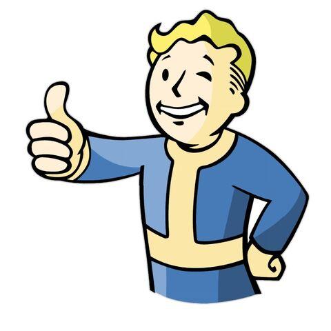 File:Fallout PIP-Boy.jpg