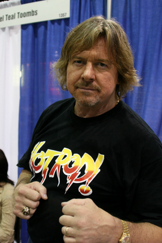 File:Roddy Piper.png