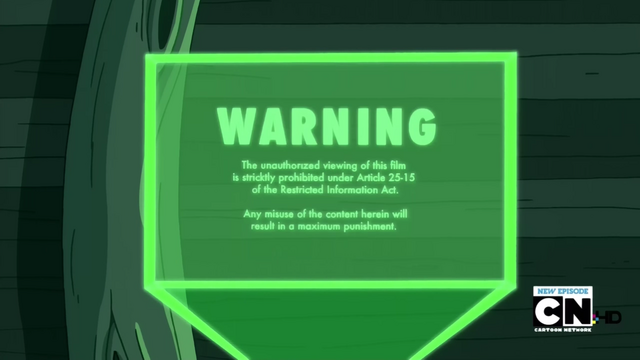 File:S2e23 movie warning.png