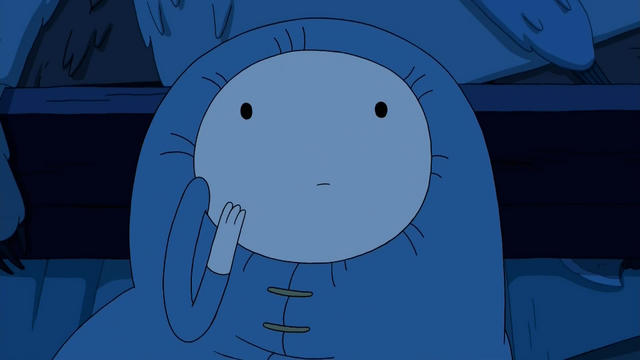 File:S4 E26 Finn looking at Jake.PNG