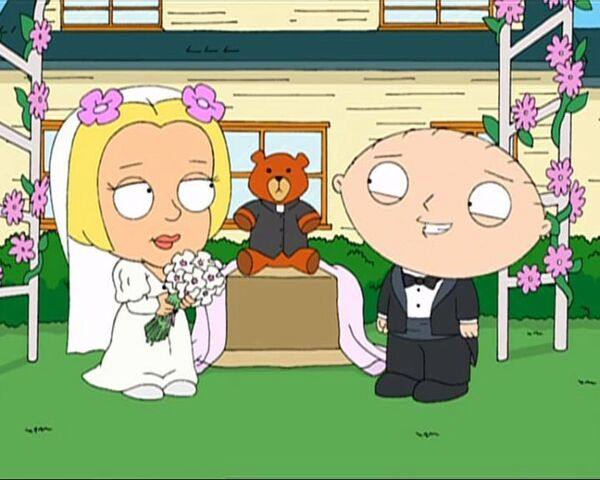 File:Stewie and olivia.jpg