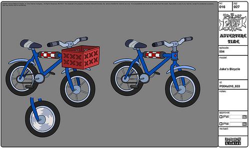 File:Jake's bicycle.jpg