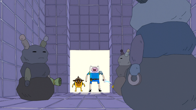 File:S5e36 Rock Monsters.png
