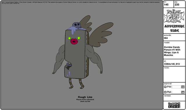 File:Modelsheet Zombie Candy Person -1 with Wings, Lips & Muscles.jpg