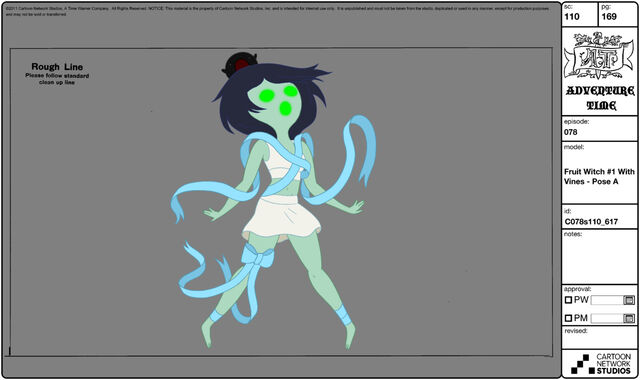 File:Modelsheet fruitwitch1 withvinesposea.jpg